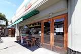 94 Bayo Vista Avenue - Photo 32