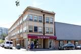 94 Bayo Vista Avenue - Photo 34