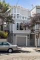 419 Laguna Street - Photo 27