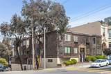 650 Steiner Street - Photo 30