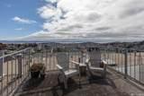 401 Grand View Avenue - Photo 30