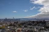 401 Grand View Avenue - Photo 32