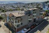 401 Grand View Avenue - Photo 33