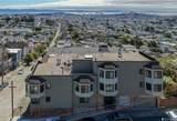 401 Grand View Avenue - Photo 34