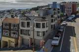 401 Grand View Avenue - Photo 35