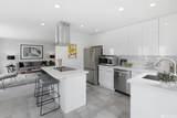 401 Grand View Avenue - Photo 7