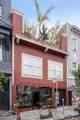 541 Divisadero Street - Photo 5