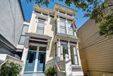 53 Douglass Street - Photo 1