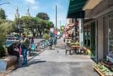 1821 Stockton Street - Photo 30