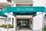 825 La Playa Street - Photo 35