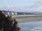 825 La Playa Street - Photo 42