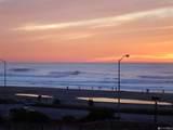 825 La Playa Street - Photo 45
