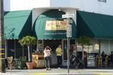 724 16th Avenue - Photo 34
