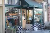 724 16th Avenue - Photo 36
