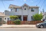 4033 Lincoln Avenue - Photo 1