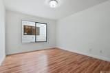 1650 11th Avenue - Photo 12