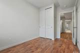 1650 11th Avenue - Photo 24