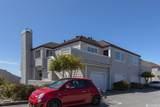 691 Pointe Pacific Drive - Photo 40