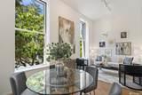 355 Buena Vista E Avenue - Photo 1