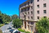 355 Buena Vista E Avenue - Photo 3