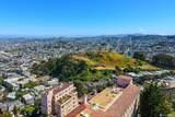 355 Buena Vista E Avenue - Photo 5