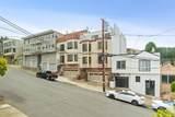 1632 12th Avenue - Photo 19