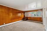 1632 12th Avenue - Photo 40