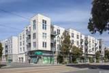 5900 3rd Street - Photo 3