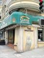 1501 Filbert Street - Photo 25