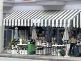 1501 Filbert Street - Photo 26