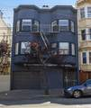 3415 20th Street - Photo 2