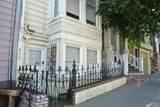 877 Hayes Street - Photo 1