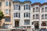 874 Lombard Street - Photo 21