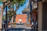 358 Arguello Boulevard - Photo 40