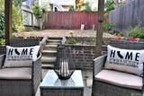 1011 Hollister Avenue - Photo 31