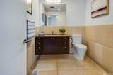 25 Hotaling Place - Photo 12