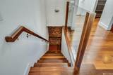 25 Hotaling Place - Photo 14