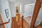 25 Hotaling Place - Photo 15