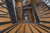 25 Hotaling Place - Photo 32
