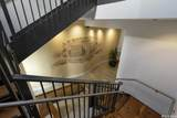 25 Hotaling Place - Photo 33