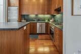 25 Hotaling Place - Photo 8