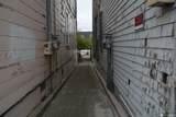 527 3rd Avenue - Photo 36