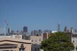 19 Dearborn Street - Photo 20