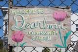 19 Dearborn Street - Photo 23