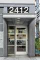 2412 Harrison Street - Photo 24