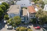 457 Duboce Avenue - Photo 3