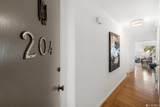 2230 Pacific Avenue - Photo 21