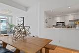 220 Lombard Street - Photo 11