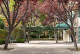220 Lombard Street - Photo 26