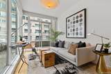 220 Lombard Street - Photo 5